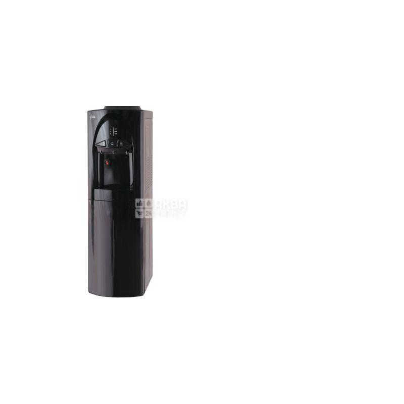 Ecotronic C4-LF Black