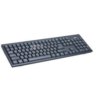 SVEN, клавіатура, Standart  303