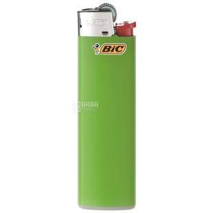 BIC, зажигалка, Миди, J3, м/у