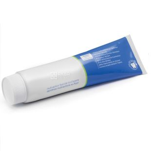 Amway, 150 ml, toothpaste, Glister
