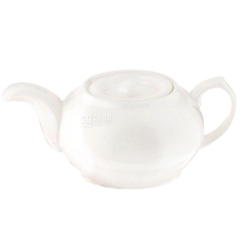 Wilmax, 800 мл, чайник заварочный, WL-994011, м/у