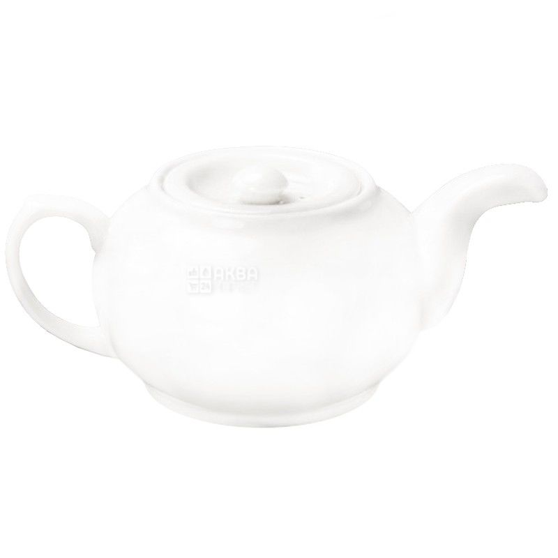 Wilmax, 800 мл, чайник заварювальний, WL-994011, м/у