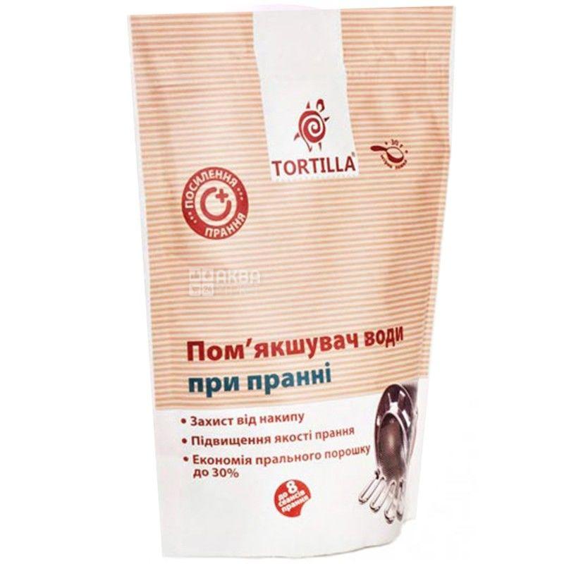 Tortilla, Cредство для смягчения воды, 400 г