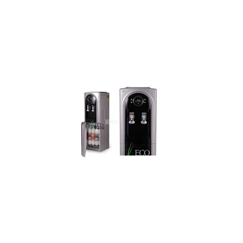 Ecotronic C21-U4LPM Black