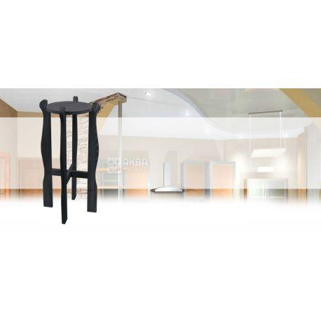 Підставка висока фігурна WSD-4