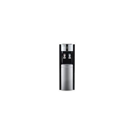 Ecotronic, H1-U4L, Black