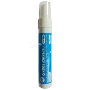 Лікол, 20 мл, перекись водорода, Флакон-карандаш, 3%, ПЭТ