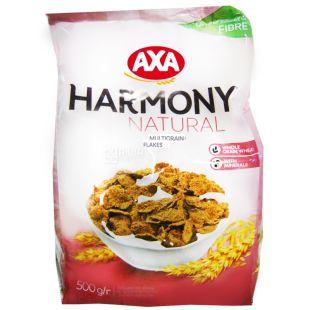 AXA, 500 g, flakes, multigrain, Harmony
