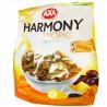 AXA, 400 g, flakes, multigrain, with tropical fruits, Harmony