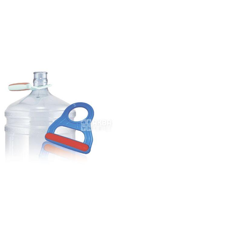 Алтай, Ручка для переноса бутылей