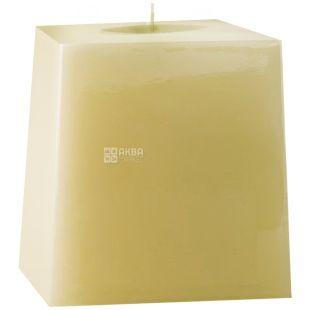 Natali Candles, 5х4 см, свеча, Пирамидка, м/у