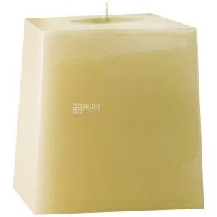 Natali Candles, 5х4 см, свічка, Пірамідка, м/у