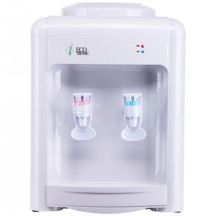 Ecotronic H2-TN White, кулер для води