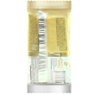 Золотой Век, 270 г, халва подсолнечная, ванильная