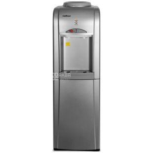 HotFrost V802 CES, кулер для воды