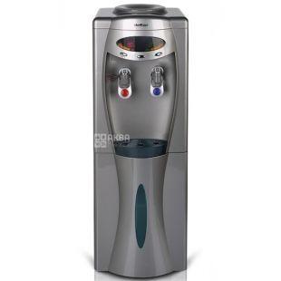 HotFrost V208 XST, кулер для води підлоговий