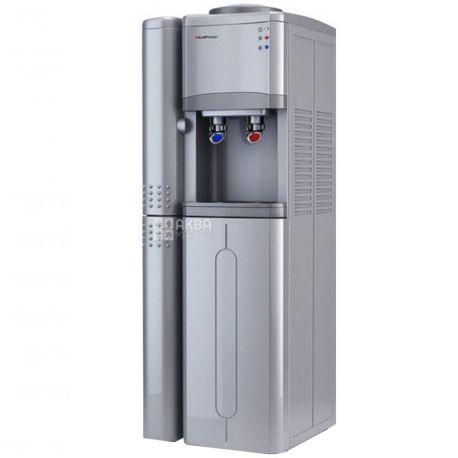 HotFrost V205 BS, кулер для воды напольный