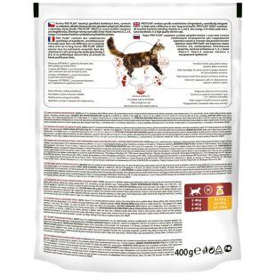 Pro Plan, 400 г, корм для котов, Adult, Chicken