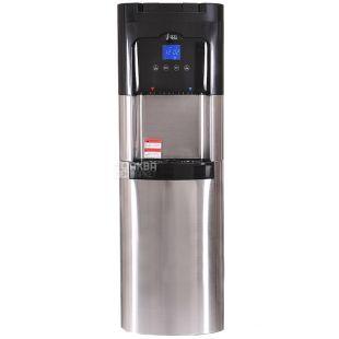Ecotronic C11-LXPM Metallic, outdoor water cooler
