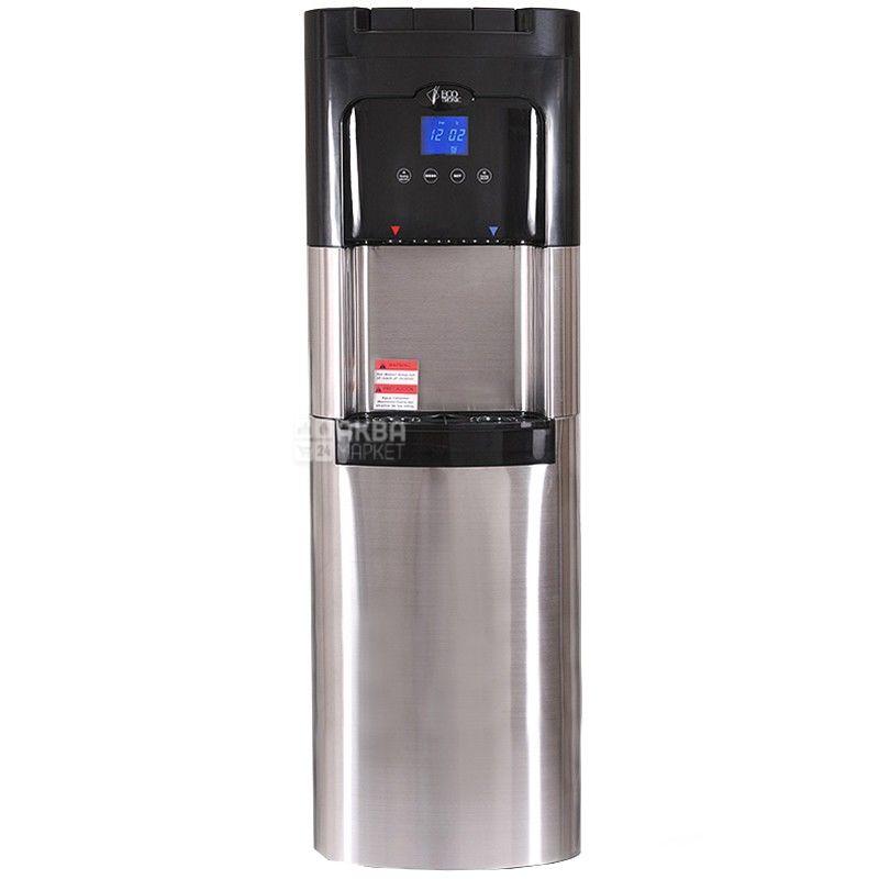 Ecotronic C11-LXPM Metallic, кулер для води підлоговий