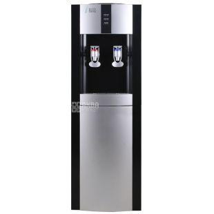 Ecotronic H1-L Black, кулер для воды