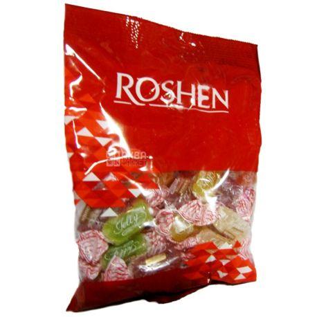 Roshen, 200 г, желейные конфеты, Джелли