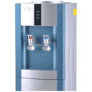Ecotronic H1-LN Silver, кулер для воды