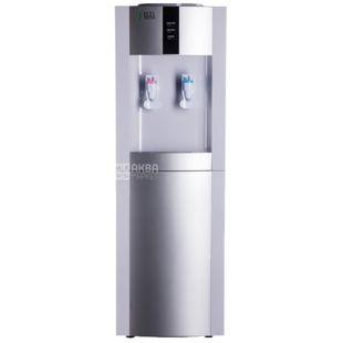 Ecotronic H1-LN White, кулер для воды