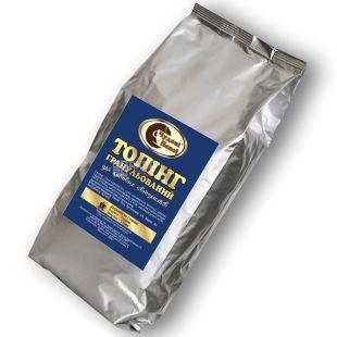 Чудові Напої, Топинг, 500 г, Молоко сухе розчинне гранульоване, для кавових автоматів