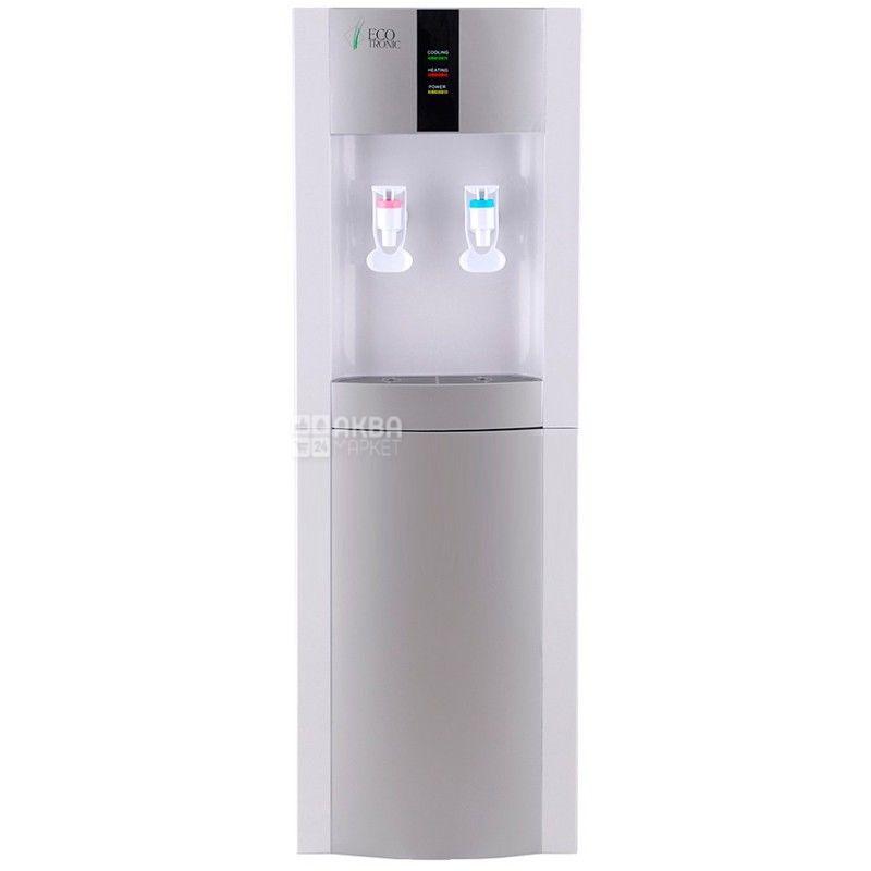 Ecotronic, H1-U4L, White