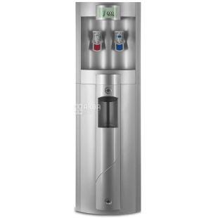 Ecotronic, B50-U4L, Full Silver