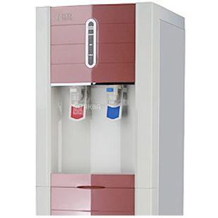 Ecotronic, B40-U4L, Pink