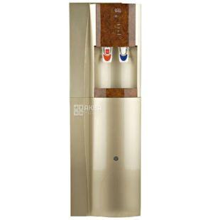 Ecotronic, A10-U4L, Gold