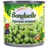 Bonduelle, 400 мл, горошек, зеленый