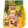 SantaVita Useful collection Nut-and-fruit platter Energy, 200 g