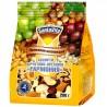 SantaVita Useful collection Walnut and fruit platter Harmony, 200 g