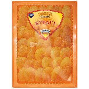 SantaVita Dried Classic, 250 g