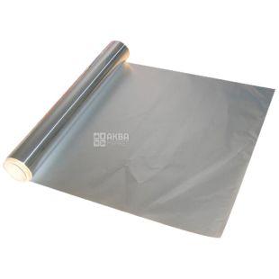 Bonus, 5 m, aluminum foil, m / s