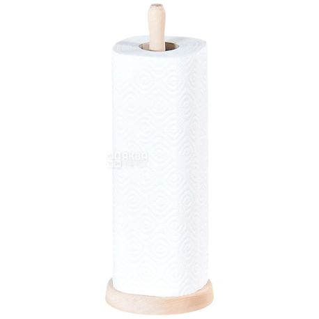 KESPER, 11х37 см, тримач для кухонного рушника, З рушником, м/у