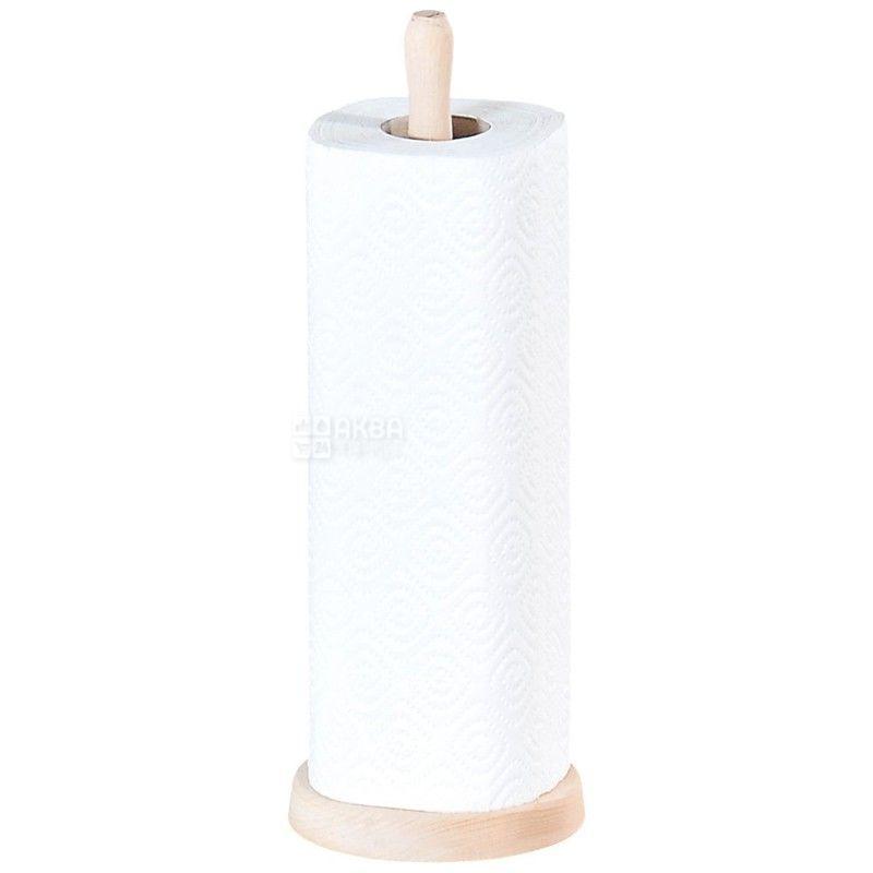 KESPER, 11х37 см, держатель для кухонного полотенца, С полотенцем, м/у