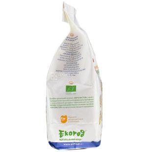 Экород борошно, 1 кг, пшеничне органічне