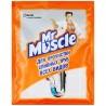 Mr. Muscle, 70 г, средство для прочистки труб, м/у
