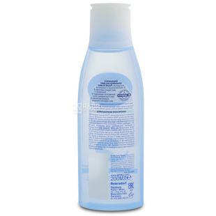 Nivea, 200 ml, refreshing tonic, for normal skin