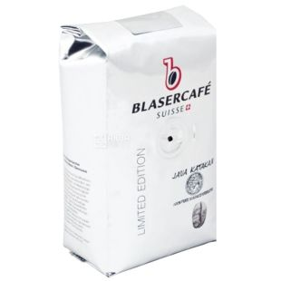Blaser Cafe Java Katakan, Coffee Grain, 250 g