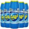 Gala, 500 г, упаковка по 20 шт., порошок для чистки, Хлор, ПЭТ