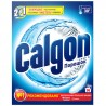 Calgon, 500 г, средство для смягчения воды, 2 в 1, м/у