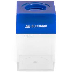 Buromax, staple box, With magnet, m / s