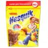 Nesquik, 140 g, cocoa, Opti-Start, m / u