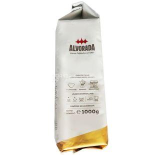 Alvorada IL Caffe Italiano, Кава зернова, 1 кг