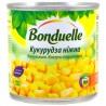 Bonduelle, 340 г, кукурудза, Ніжна, ж/б